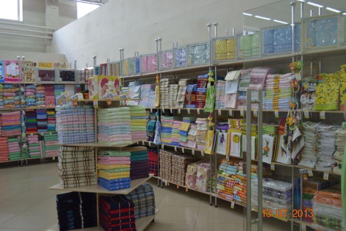 адреса магазинов ивановский текстиль в московской области термобелье